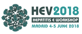 HEV2018 Hepatitis E: Paradigm of a food-borne zoonotic emerging disease in Europe