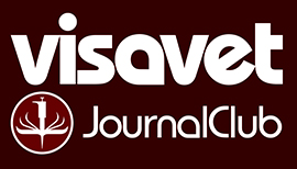 VISAVET Journal Club