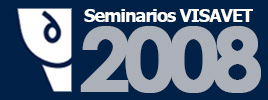 Seminarios VISAVET 2008