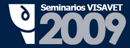 Seminarios VISAVET 2009