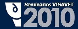 Seminarios VISAVET 2010
