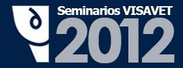 Seminarios VISAVET 2012