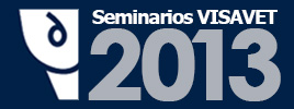 Seminarios VISAVET 2013