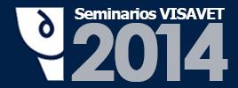 Seminarios VISAVET 2014