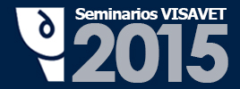 Seminarios VISAVET 2015