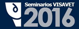 Seminarios VISAVET 2016