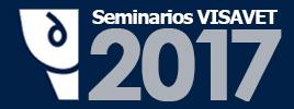 Seminars VISAVET 2017
