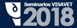 Seminarios VISAVET 2018