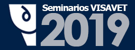 Seminars VISAVET 2019
