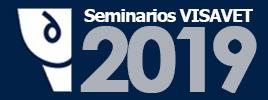 Seminarios VISAVET 2019