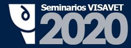 Seminarios VISAVET 2020