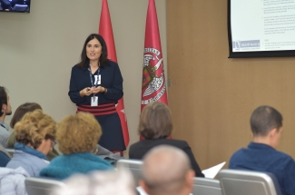 Beatriz Romero: Comparative test for Direct DNA extraction from tissue samples and bacteriological culture