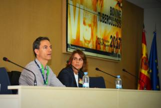 EURL Bovine Tuberculosis Workshop