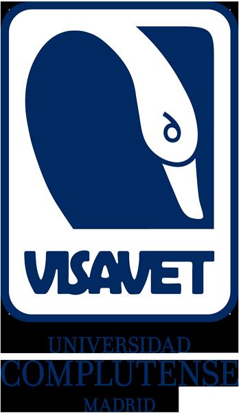 Logo VISAVET
