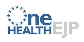 ONE HEALTH EJP granted by the European Commission