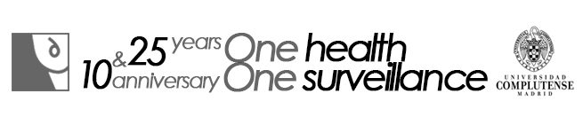One Health One Surveillance
