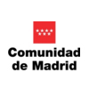 Member of the Laboratory Network of Public Research Organisations in the Region of Madrid