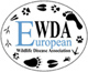 9th Biennial Conference of the European Wildlife Disease Association