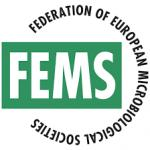 Federation of European Microbiological Societies