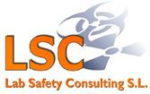 Lab Safety Consulting SL