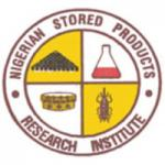 Nigerian Stored Products Research Institute