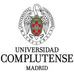 X UCM Modelling Week. Master in Mathematical Engineering