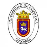 University of Pamplona