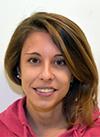 Alicia Fernández Francos