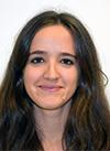 Cristina Jurado Díaz