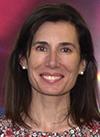 Mª Victoria Ortega García