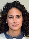 Paulina Cabezas Pardo