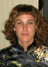 Ruth García Gómez