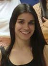 Virginia Colmena García
