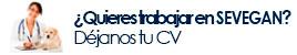 https://www.visavet.es/es/visavet/formacion-empleo/bolsa-sevegan.php