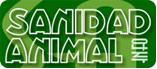 http://www.sanidadanimal.info